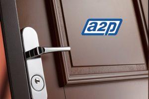 Serrure A2P : toutes les infos sur la norme de serrure A2P